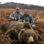 billy-and-ryan-with-another-kodiak-monster