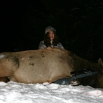 adelines-first-elk