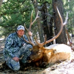 chris-from-southern-iowa-trophy-hunts-with-a-great-arizona-muzzleloader-bull