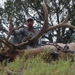 dr-hight-with-a-great-archery-new-mexico-bull