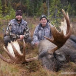 billy-molls-and-a-big-bull-moose-from-season-5