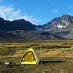 another-great-sheep-camp-in-the-chugach-mtns