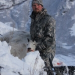 captain-coldneck-wally-robinson-with-an-awesome-late-season-ak-goat
